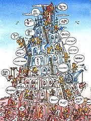 torre de babel 2