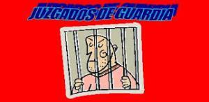 Juzgado de guardia