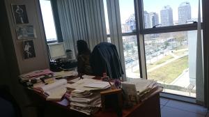 foto despacho