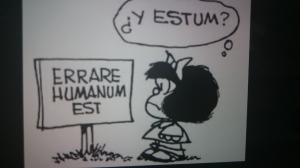 latinajo