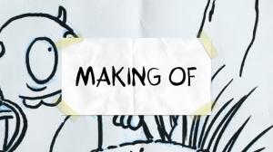 making of