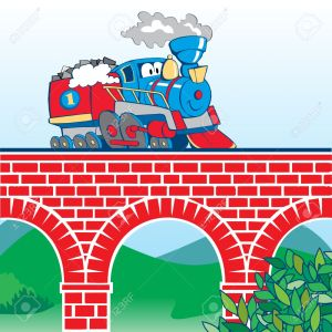 tren_puente