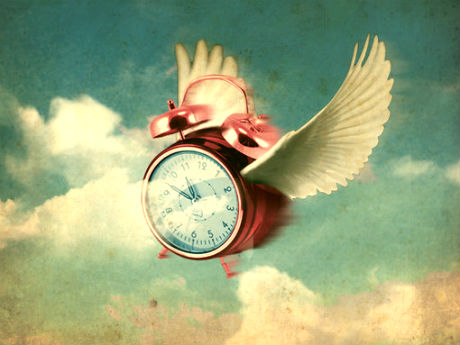 el-tiempo-vuela