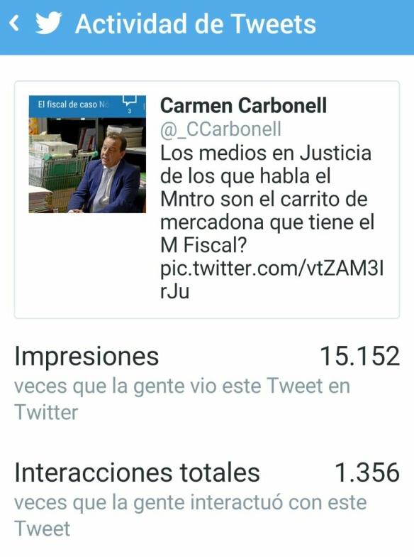 tuit carmen 2
