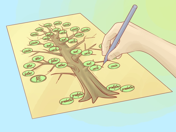 draw-a-family-tree-step-10-version-2