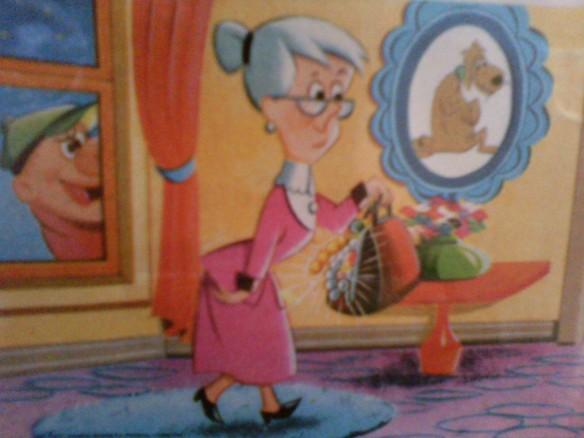 dulce-abuelita-la-bondadosa-viejecita