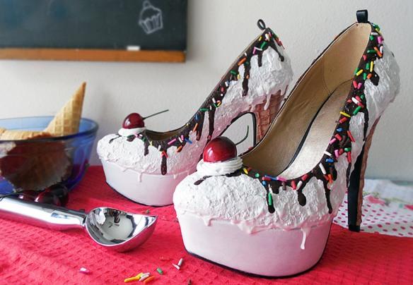 zapatos-dulces4-a