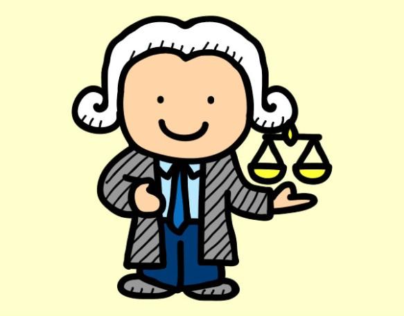 fiscal-profesiones-otras-profesiones-pintado-por-queyla-9758131