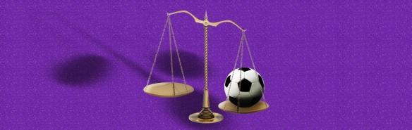 justicia_sobre_futbol