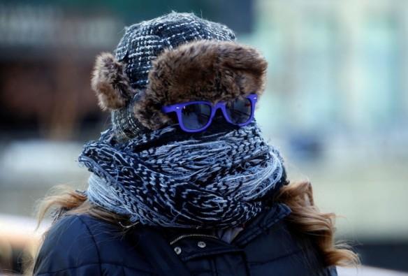 capas-frio