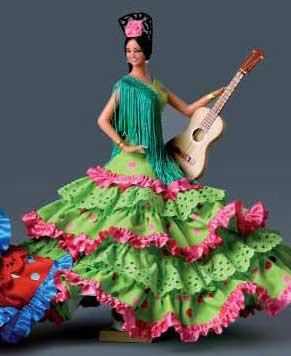 Flamenco-Dolls-from-Spain---34-cm