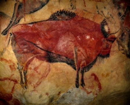 bisonte-cueva-altamira-e1445520941663