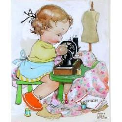 costura-ninos