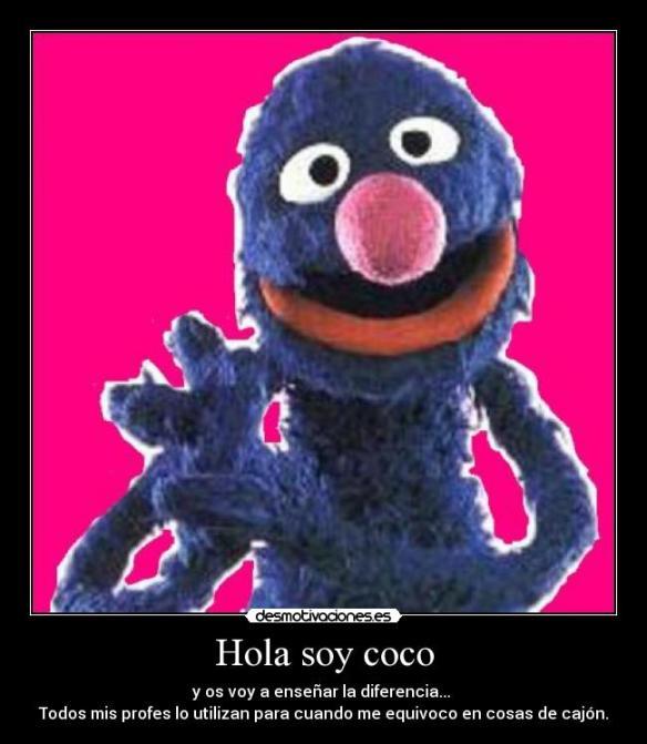 coco_8