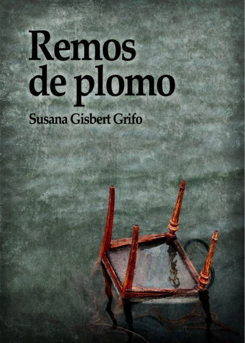 REMOS DE PLOMO