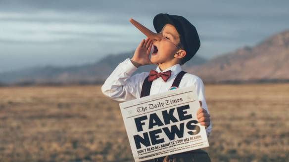 fake-news-en-la-era-de-las-camaras-de-resonancia