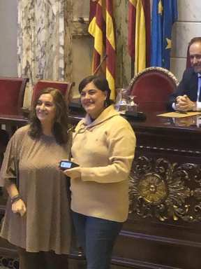 premio loreto 2