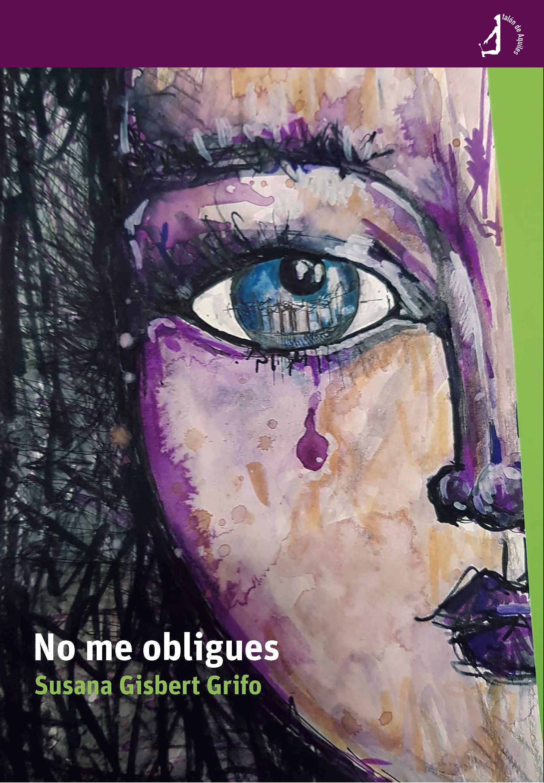 Cubiertas_No me obligues_22 enero_Paìgina_1