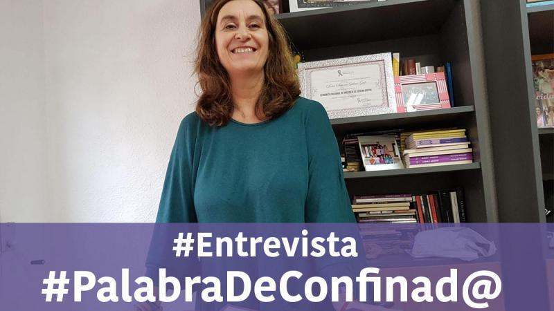 entrevista-con-susana-gisbert-delegada-de-delitos-de-odio-de-la-fiscali-a-provincial-de-valencia_4_800x450